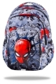 Plecak 26L Spark L Coolpack ©Marvel Spiderman