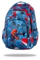 Plecak 26L Coolpack Spark L ©Marvel Spiderman
