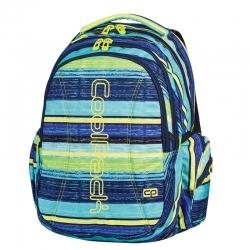 2a43e186499a4 Plecak szkolny CoolPack Joy 29L